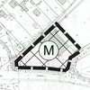 15. Änderung des Flächennutzungsplanes der Stadt Schwarzenbek