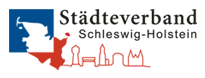 Logo Städteverband SH