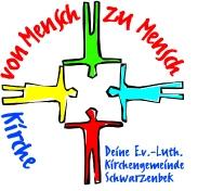 Logo Familienbildungsstätte