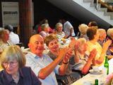 Seniorenbeirat - Sommerfest 2013