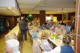 Seniorenbeirat - Sommerfest 2015 3