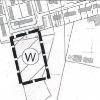 9. Änderung des Flächennutzungsplanes der Stadt Schwarzenbek