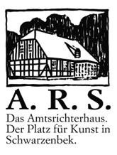 Amtsrichterhaus_Logo