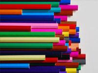 Leben in Schwarzenbek - Bildung