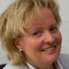 Frau Monika Gutzmann-Mohr