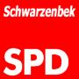 Externer Link: http://www.spdschwarzenbek.de