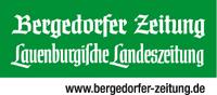 Externer Link: Lauenburgische Landeszeitung online