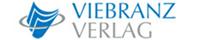 Externer Link: Schwarzenbeker Anzeiger online