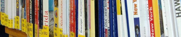 Header Foto Bücherei