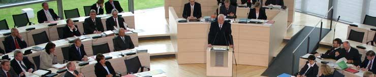 Headfoto Wahlen