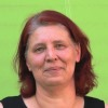 Frau Jana Kreß
