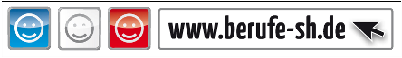 Externer Link: Logo Berufe SH