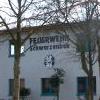 Das neue Feuerwehrgerätehaus
