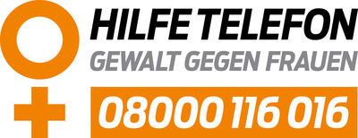 Externer Link: BFZ_Logo_Hilfetelefon_4c