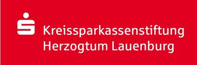 Externer Link: Kreissparkassenstiftung Hzgt Lbg