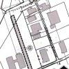 13. Änderung Flächennutzungsplan ICON