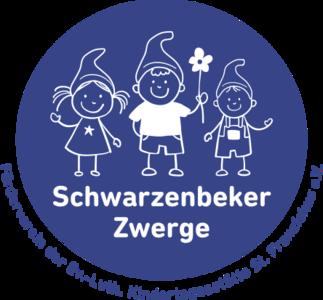 Externer Link: http://www.schwarzenbeker-zwerge.de/