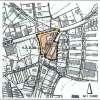 16. Änderung Flächennutzungsplan Bild