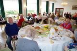 Seniorenbeirat - Frühlingsfest 2015