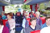 Seniorenbeirat - Kellersee 2015