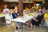 Seniorenbeirat - Sommerfest 2015