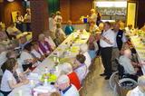 Seniorenbeirat - Sommerfest 2015 2