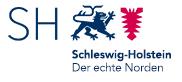 Externer Link: Schleswig-Holstein Logo