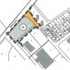 18. Änderung des Flächennutzungsplanes der Stadt Schwarzenbek