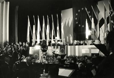 Stadt-Chronik - 1960_1969