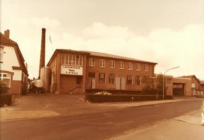Stadt-Chronik - 1970_1979