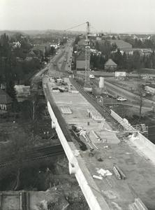 Stadt-Chronik - 1990_2000