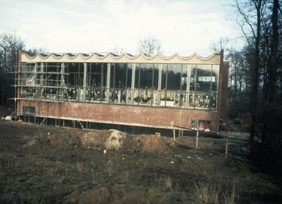 Stadt-Chronik - 2000_2009