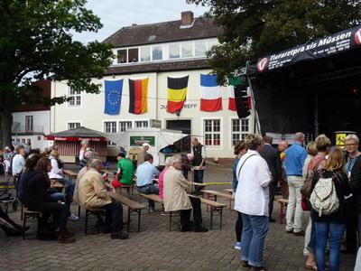 Stadt-Chronik - 2010_2014