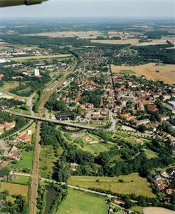 Stadt-Chronik - Gesamt