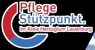 Externer Link: Logo Pflegestützpunkt
