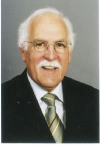 Herr Klaus Gawlik