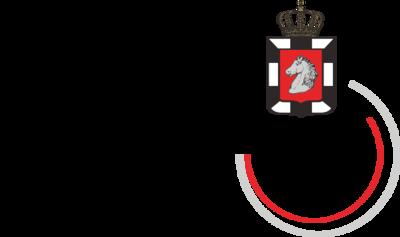 Logo Kreis RZ