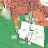 24. Änderung des Flächennutzungsplanes der Stadt Schwarzenbek