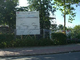 Umbau Gemeinschaftsschule 5
