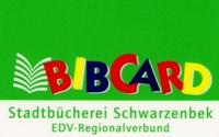 bibcard