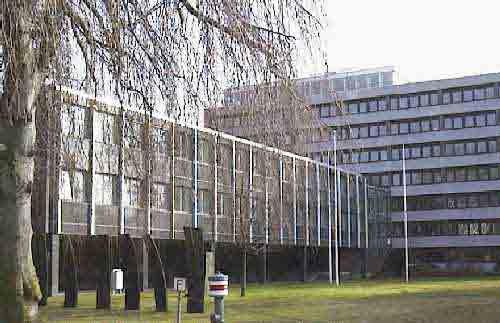 Landgericht Lübeck