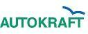 Logo Autokraft