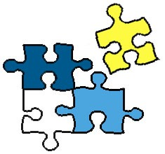 Personal Ausbildung Logo