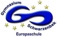 Externer Link: Logo_Gymnasium