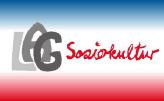 Externer Link: Logo Soziokultur SH