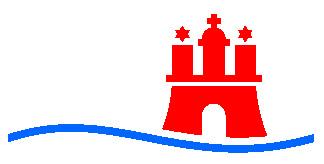 Externer Link: Logo Hamburg