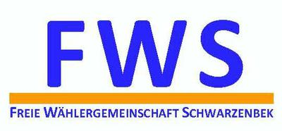 Externer Link: http://www.fws-schwarzenbek.de/