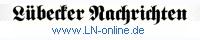 Externer Link: Lübecker Nachrichten online