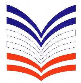 Bücherei Logo