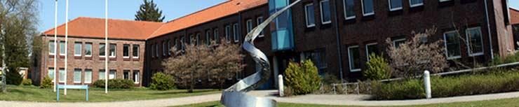 Amtsgericht Schwarzenbek
